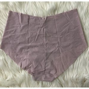 Victoria's Secret Intimates & Sleepwear - VS NO SHOW seamless panties NEW